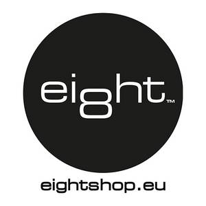 Eight Shop Europe