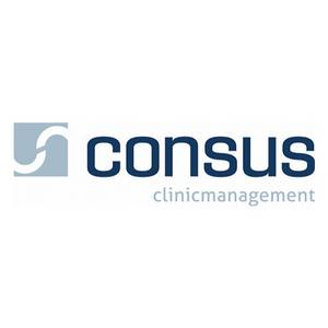 Consus Clinicmanagement