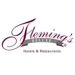 Flemings Hotels & Restaurants