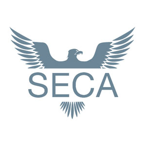 SECA3 - Protection | Training | Consulting SECA3 - Protection | Training | Consulting